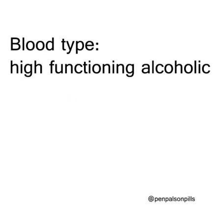 alcoholicjoke