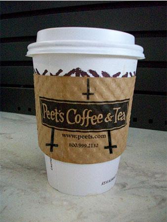 peetscoffeejoke1